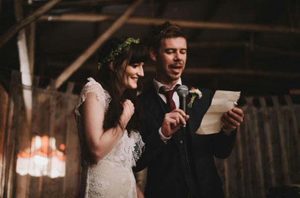 Ballarat-Victoria-country-wedding-diy-paper-hearts-photographer-gypsy-bride56