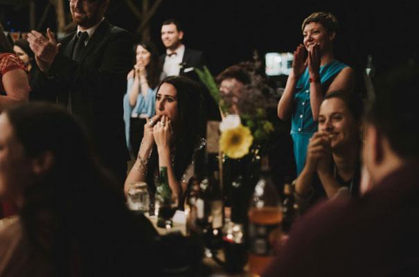 Ballarat-Victoria-country-wedding-diy-paper-hearts-photographer-gypsy-bride57