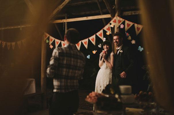 Ballarat-Victoria-country-wedding-diy-paper-hearts-photographer-gypsy-bride58