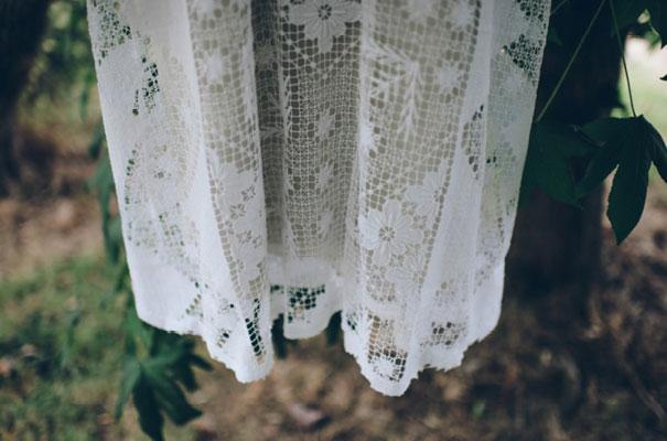 Ballarat-Victoria-country-wedding-diy-paper-hearts-photographer-gypsy-bride6