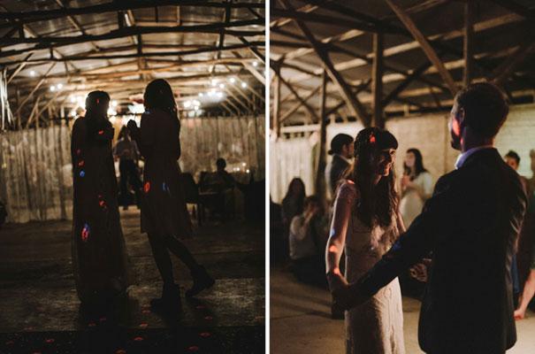 Ballarat-Victoria-country-wedding-diy-paper-hearts-photographer-gypsy-bride61