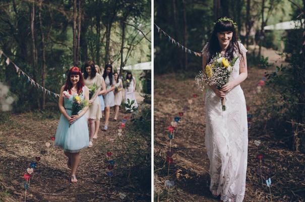 NEW-Ballarat-Victoria-country-wedding-diy-paper-hearts-photographer-gypsy-bride