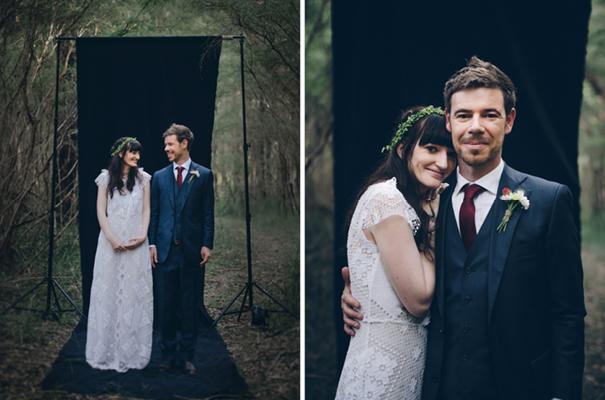 NEW-Ballarat-Victoria-country-wedding-diy-paper-hearts-photographer-gypsy-bride3