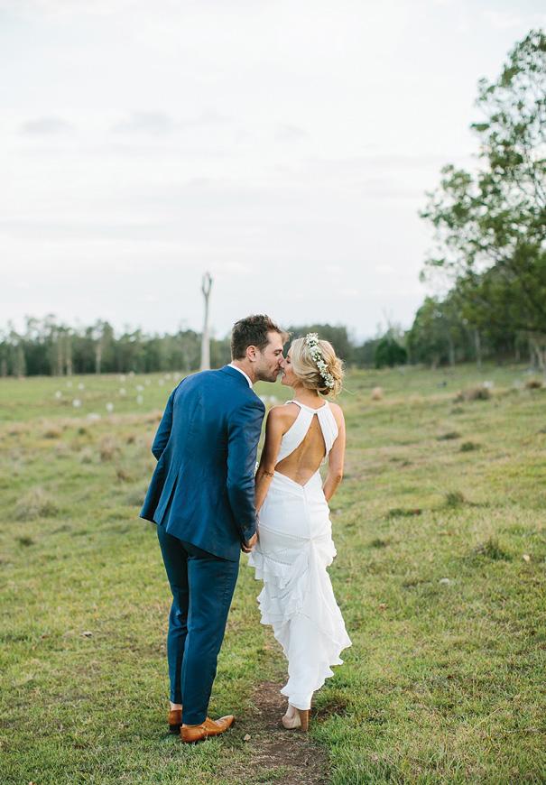 NEW-sunshine-coast-wedding-photographer