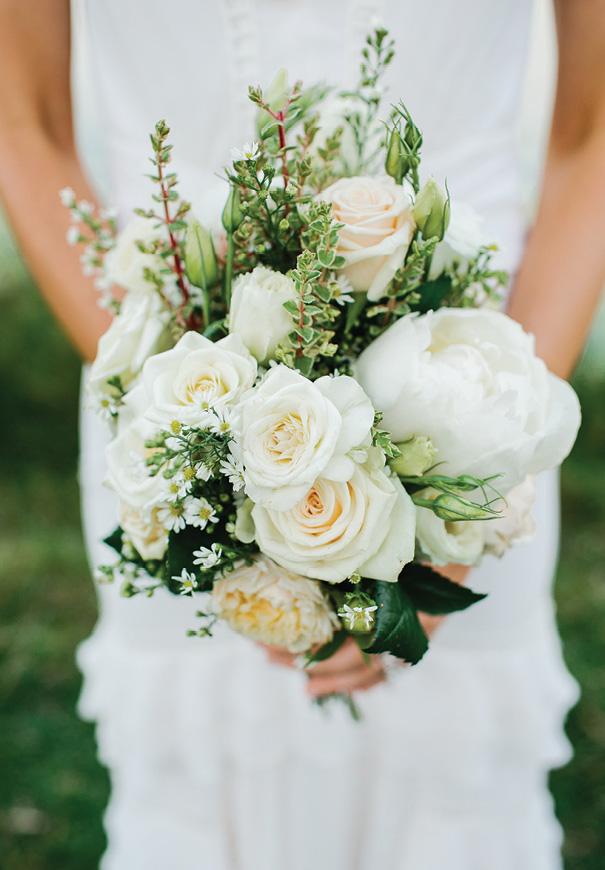 NEW-sunshine-coast-wedding-photographer2