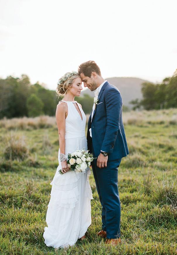 NEW-sunshine-coast-wedding-photographer3