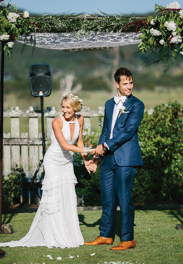 NEW-sunshine-coast-wedding-photographer4