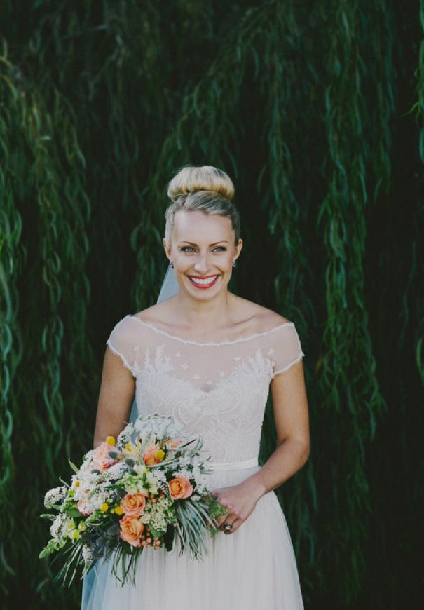 NZ-Paolo-Sebastian-bridal-gown-wedding-dress