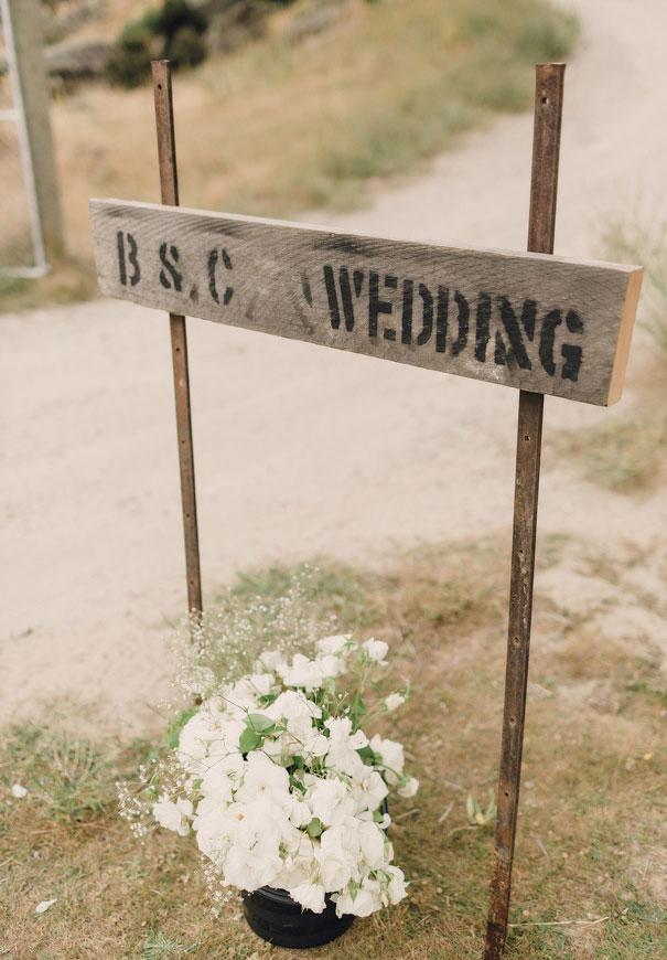 NZ-new-zealand-wedding-eric-ronald-photographer22