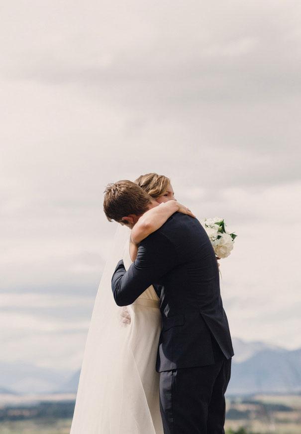 NZ-new-zealand-wedding-eric-ronald-photographer23
