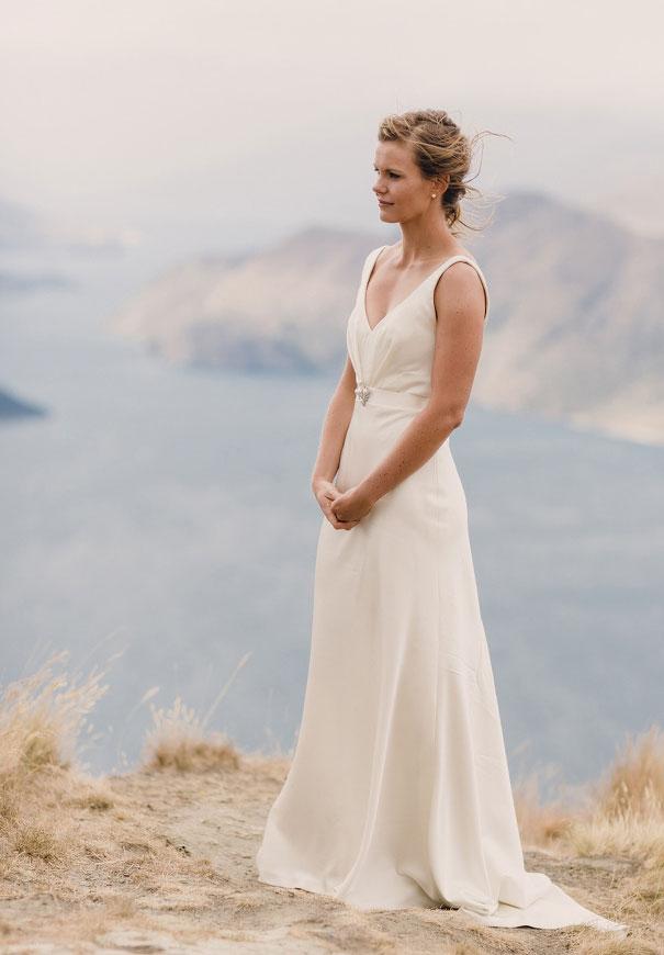 NZ-new-zealand-wedding-eric-ronald-photographer25
