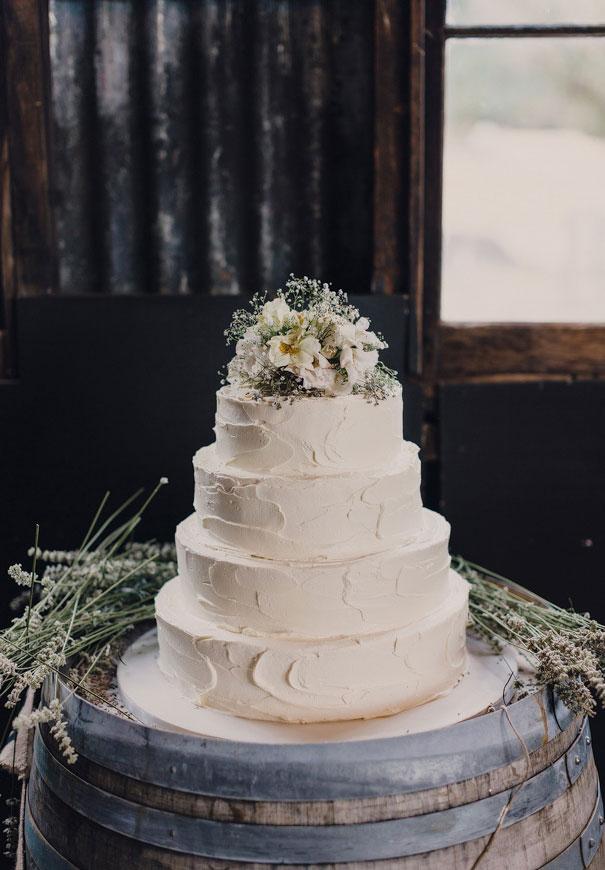 NZ-new-zealand-wedding-eric-ronald-photographer26