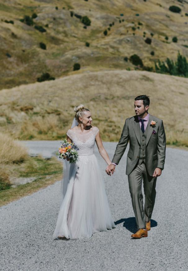 New-Zealand-Paolo-Sebastian-bridal-gown-wedding-dress2