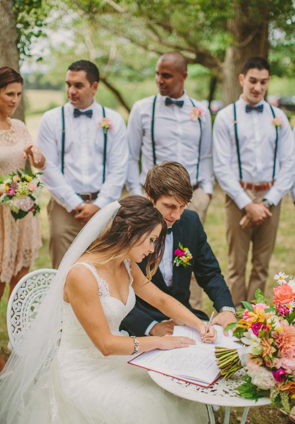 Pronovias-bridal-gown-south-coast-wedding-styling-ideas43