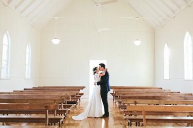 S&J_Wedding_LowRes-475