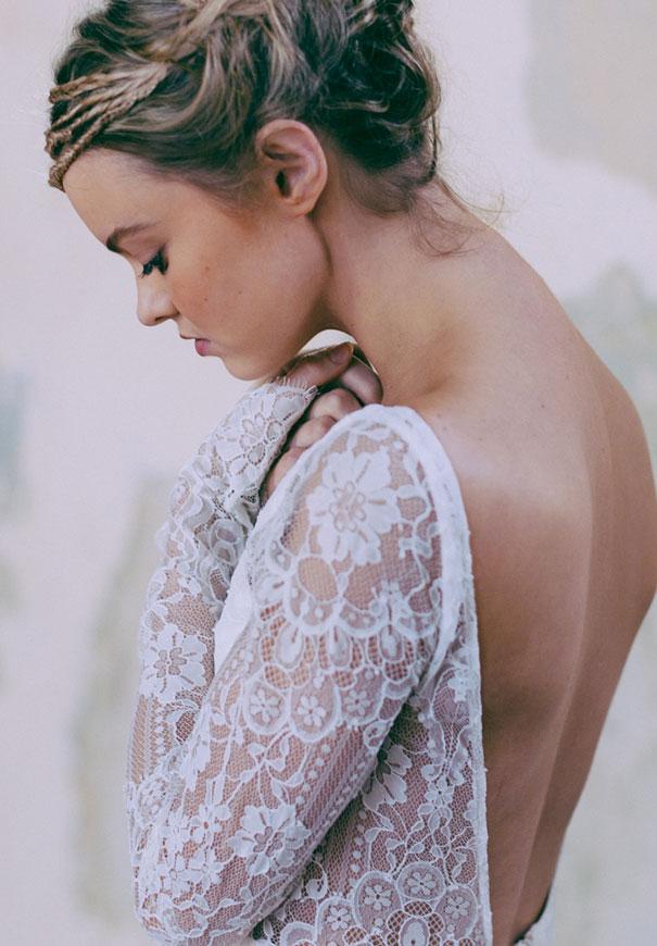 Victoria-one-day-bridal-melbourne-wedding-dress62