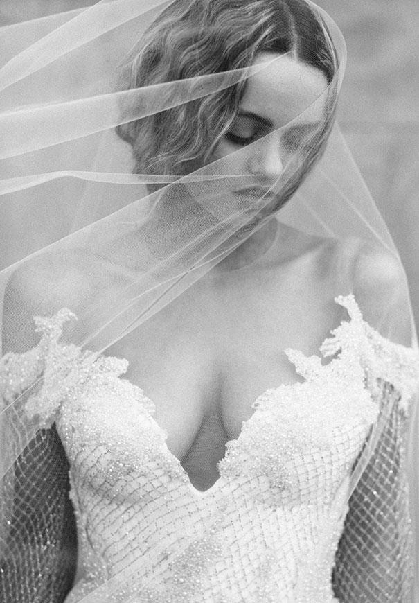 Victoria-one-day-bridal-melbourne-wedding-dress63