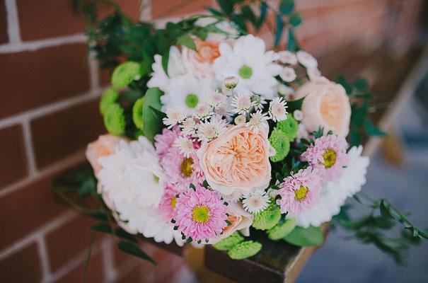 albury-country-murry-river-tabletop-wedding-bride10