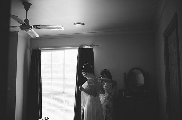 albury-country-murry-river-tabletop-wedding-bride11
