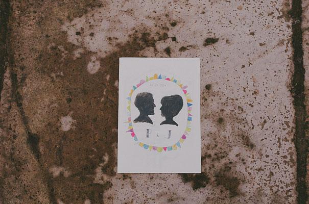 albury-country-murry-river-tabletop-wedding-bride16