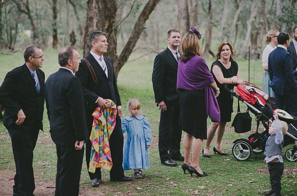 albury-country-murry-river-tabletop-wedding-bride17