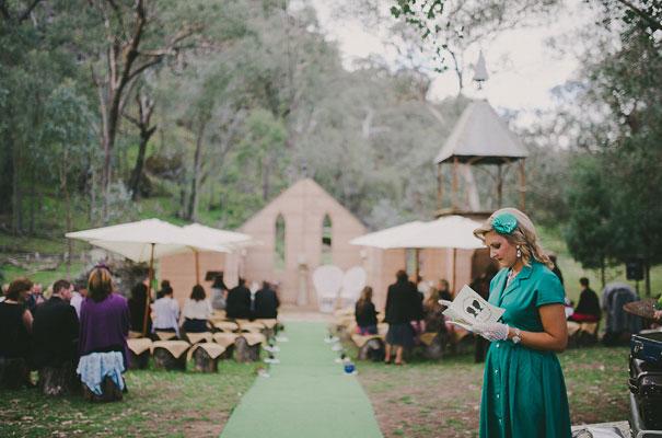 albury-country-murry-river-tabletop-wedding-bride18