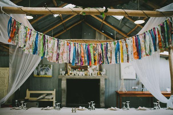 albury-country-murry-river-tabletop-wedding-bride2