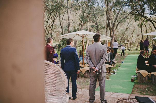 albury-country-murry-river-tabletop-wedding-bride20