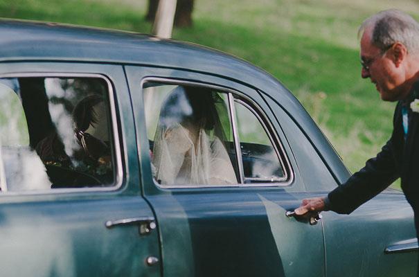 albury-country-murry-river-tabletop-wedding-bride21