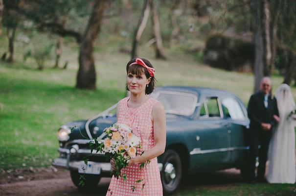 albury-country-murry-river-tabletop-wedding-bride22