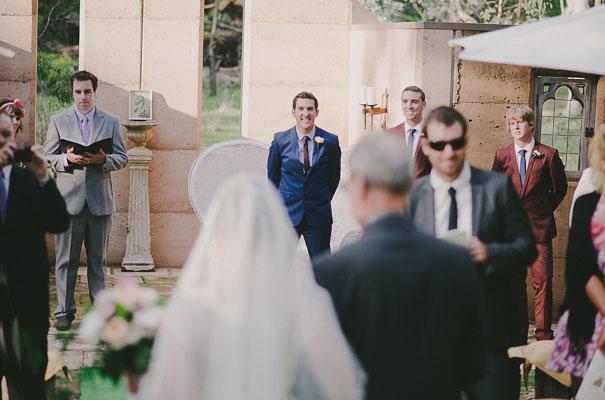 albury-country-murry-river-tabletop-wedding-bride23