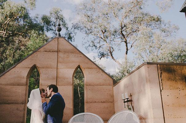 albury-country-murry-river-tabletop-wedding-bride25