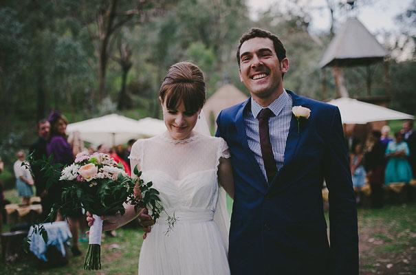 albury-country-murry-river-tabletop-wedding-bride26
