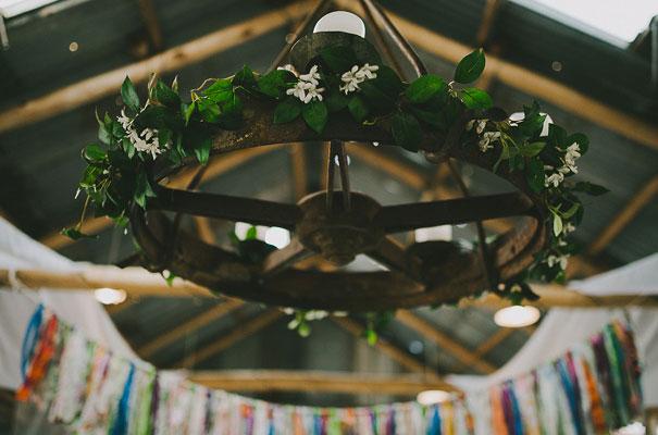 albury-country-murry-river-tabletop-wedding-bride3