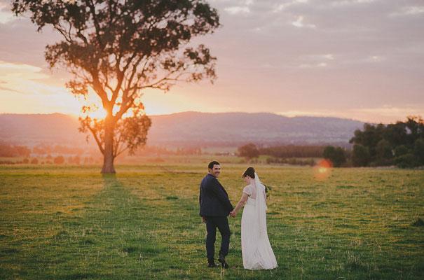 albury-country-murry-river-tabletop-wedding-bride30