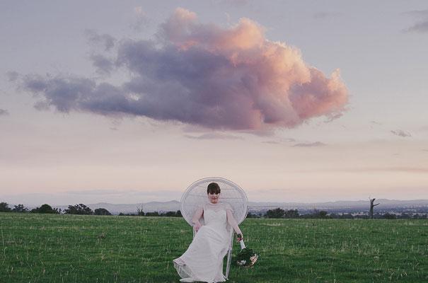albury-country-murry-river-tabletop-wedding-bride32