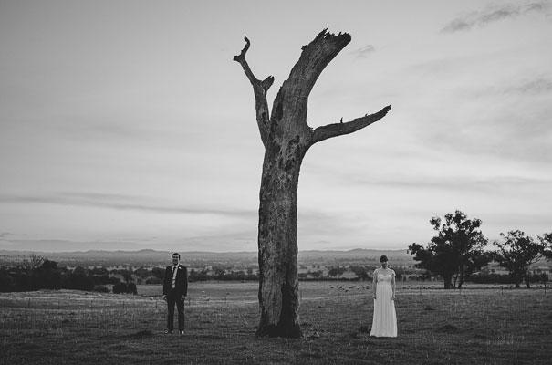 albury-country-murry-river-tabletop-wedding-bride33