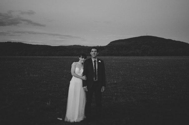 albury-country-murry-river-tabletop-wedding-bride35