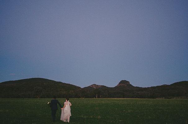 albury-country-murry-river-tabletop-wedding-bride36