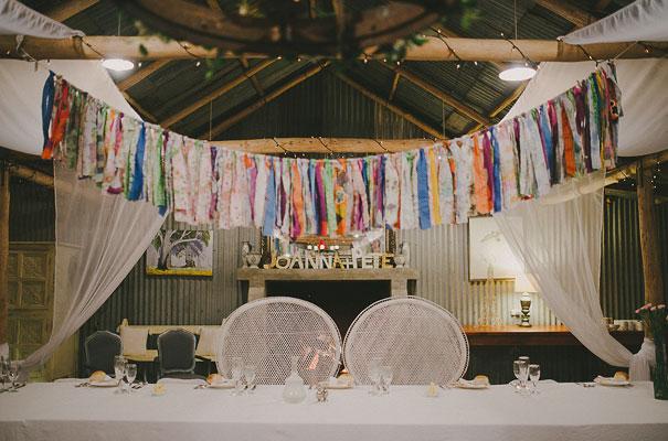 albury-country-murry-river-tabletop-wedding-bride37