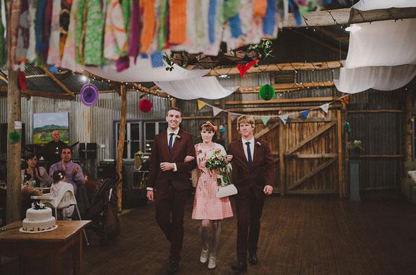albury-country-murry-river-tabletop-wedding-bride39