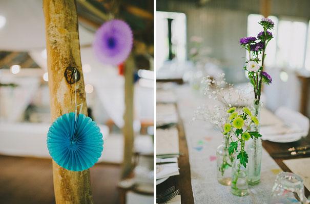 albury-country-murry-river-tabletop-wedding-bride4