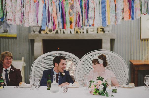 albury-country-murry-river-tabletop-wedding-bride40
