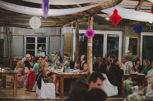 albury-country-murry-river-tabletop-wedding-bride41