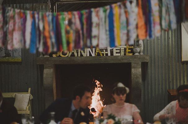 albury-country-murry-river-tabletop-wedding-bride42