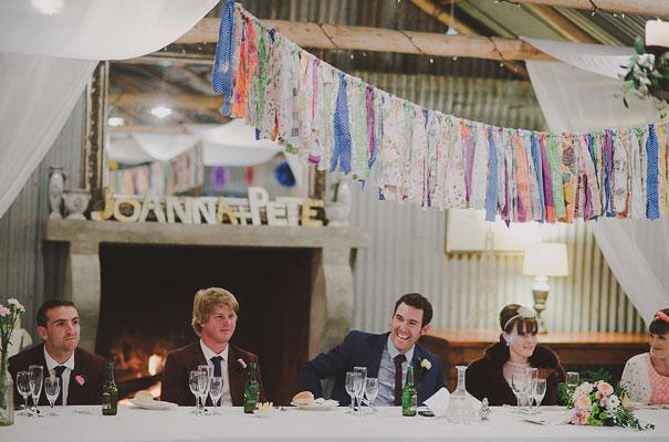 albury-country-murry-river-tabletop-wedding-bride45