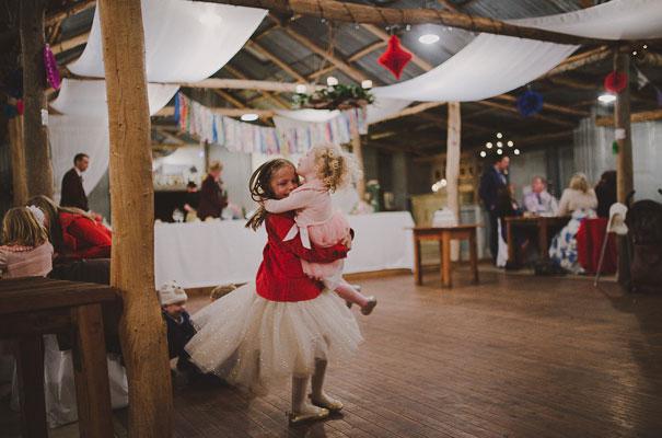 albury-country-murry-river-tabletop-wedding-bride46