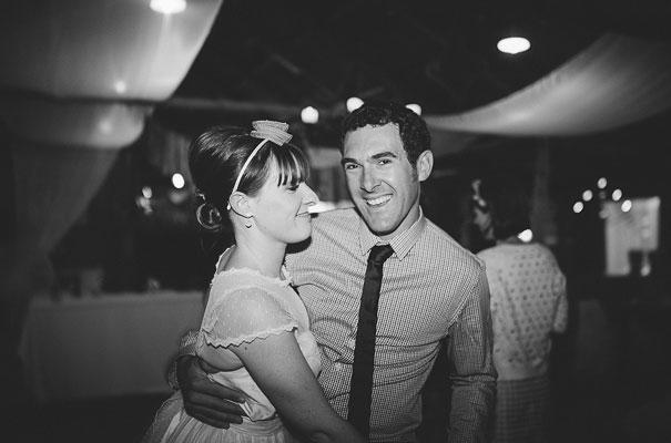 albury-country-murry-river-tabletop-wedding-bride48