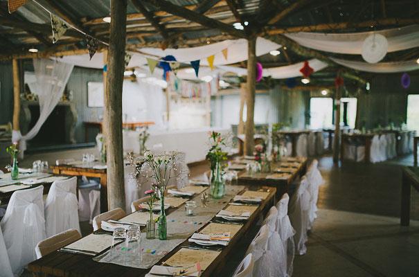 albury-country-murry-river-tabletop-wedding-bride5