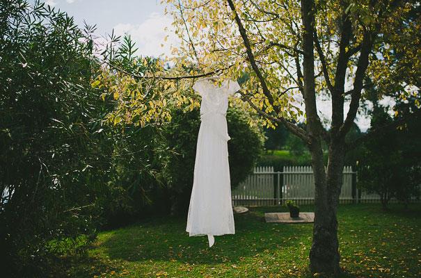 albury-country-murry-river-tabletop-wedding-bride7